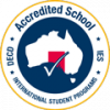 DECD_Accreditation-Stamp.png